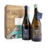 sea soul 7 duet garnacha blanca crusoe treasure vino submarino