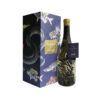 Sea legend 5 viognier huesca crusoe treasure vino submarino
