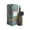 sea soul 1 albariño crusoe treasure vino submarino