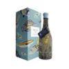 sea soul 7 garnacha blanca crusoe treasure vino submarino
