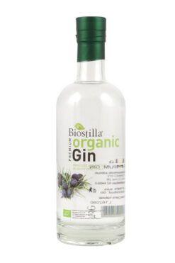 Walcher Biostilla Organic Gin