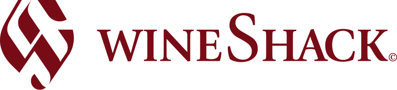 Wineshack – Venta online de vinos y destilados