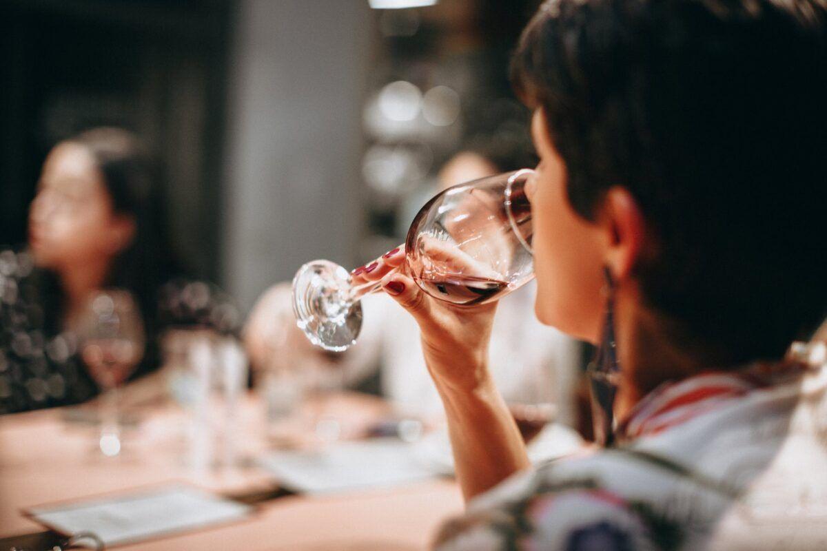 C atas y maridajes wineshack
