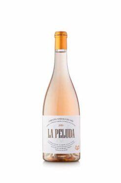 la peluda compania vinicola del pais terra alta ramon roqueta