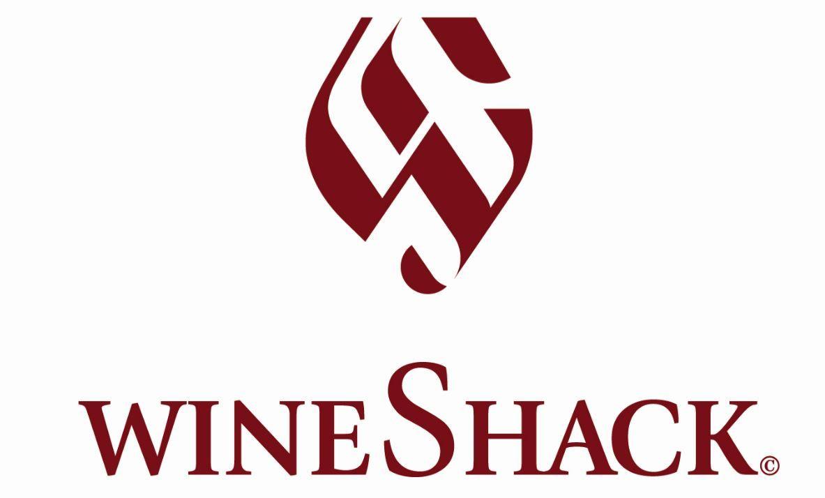 wineshack