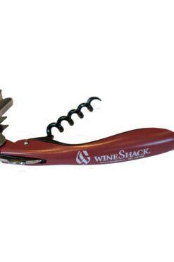 sacacorchos wineshack